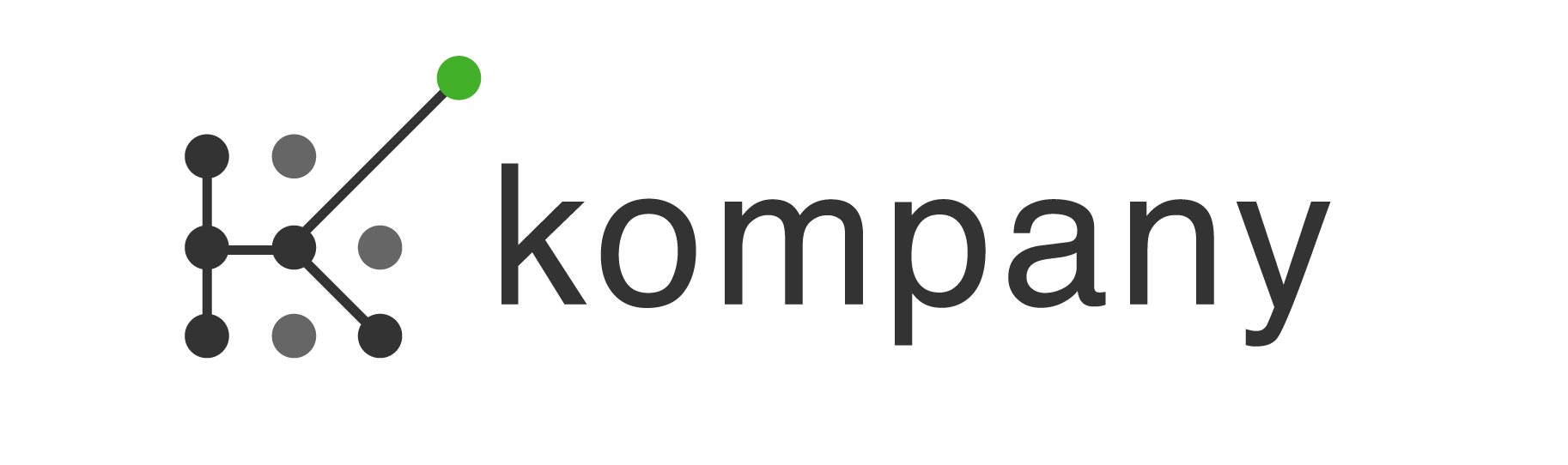 Kompany_all-rgb_grey