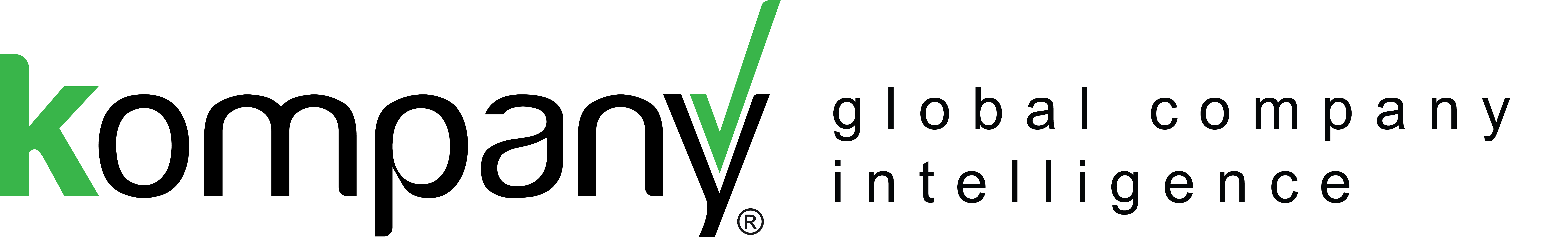 inverse_greenk_right_large.png