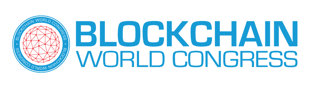 Blockchain-World-Congress-Logo-1024x289.png